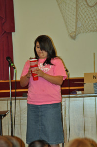 Youth Conference 035