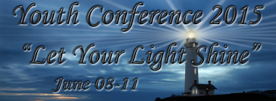 Youth Conference copy